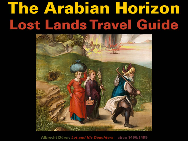 the-arabian-horizon-lost-lands-travel-guide