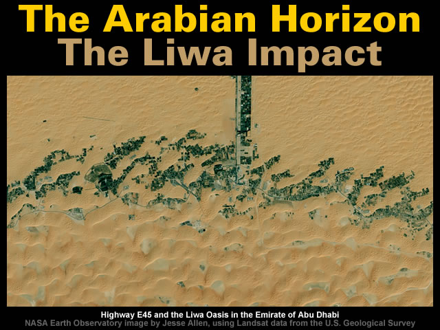 the-arabian-horizon-the-liwa-impact