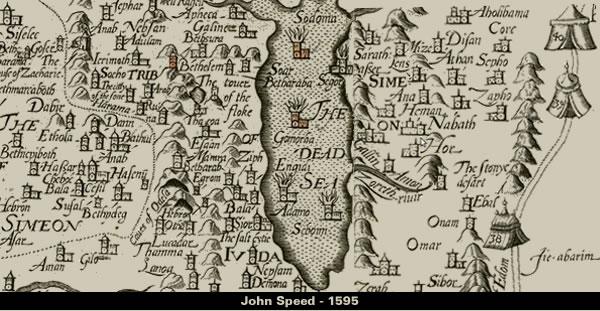 the-dead-sea-1595