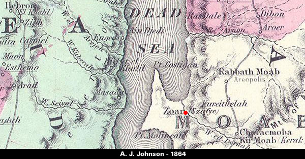 the-dead-sea-1864