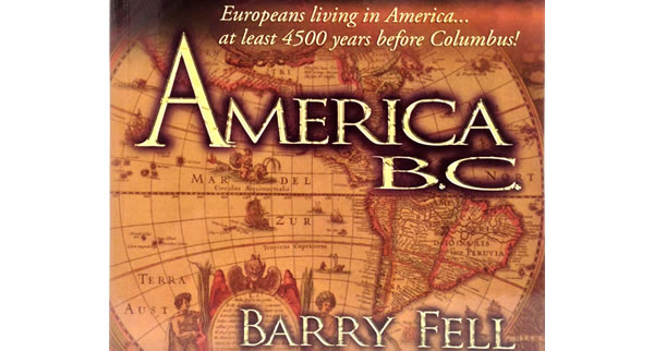 america-bc-barry-fell