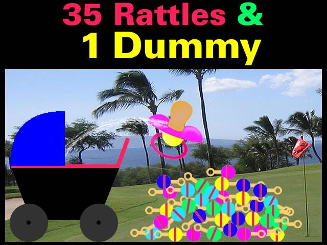 35-rattles