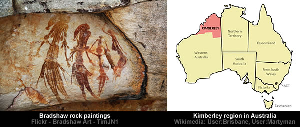 bradshaw-rock-paintings
