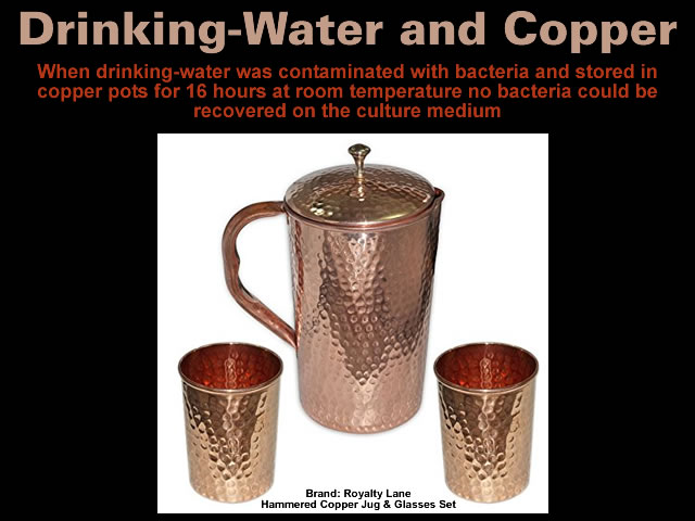 drinking-water-and-copper