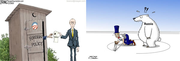 obama-cartoons