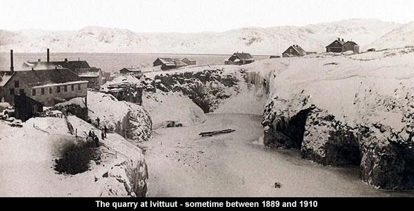 ivittuut-quarry-1899