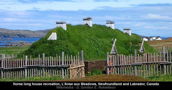 lanse-aux-meadows-newfoundland