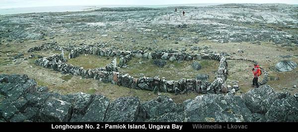 longhouse-no2-pamiok-island-ungava-bay