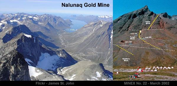 nalunaq-gold-mine