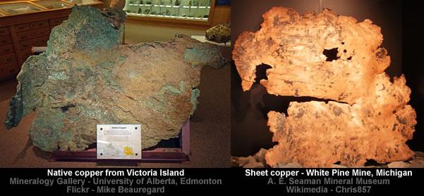 north-american-native-copper