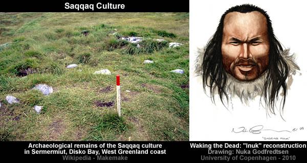 saqqaq-culture-in-sermermiut