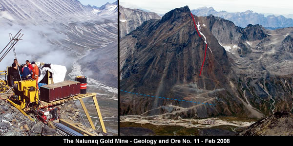the-nalunaq-gold-mine-platform