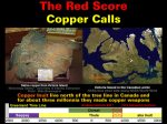 the-red-score-copper-calls