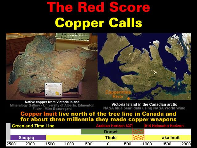 the-red-score-copper-calls
