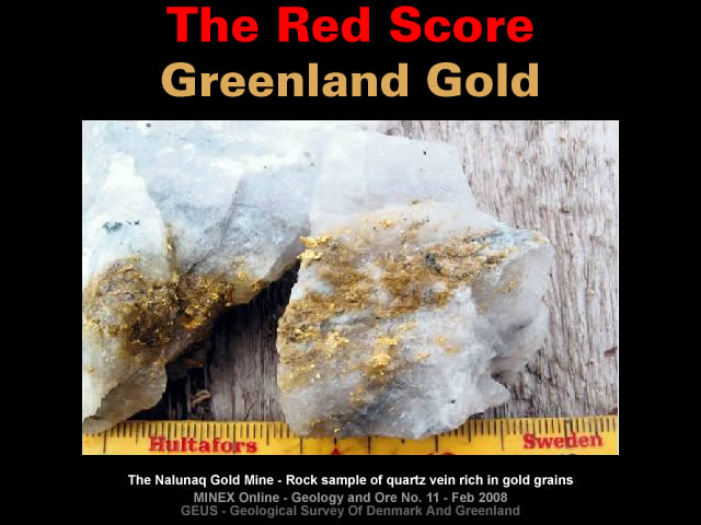 the-red-score-greenland-gold