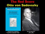 the-red-score-otto-von-sadovszky