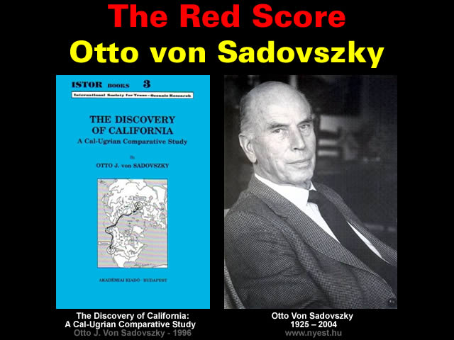 the-red-score-otto-von-sadovszky