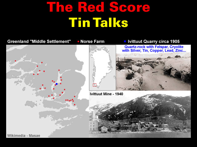 the-red-score-tin-talks