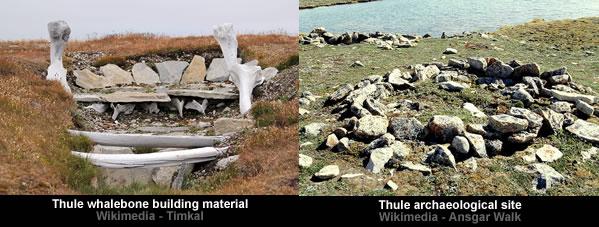thule-culture