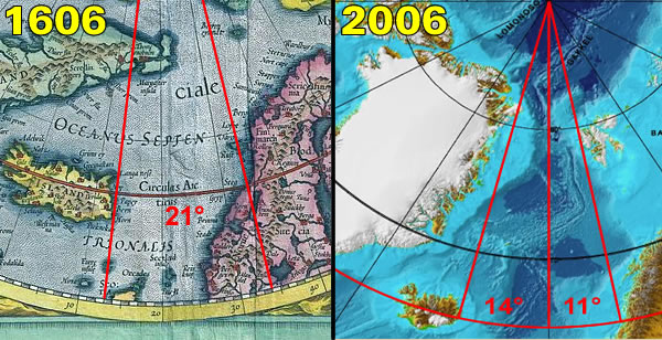 1606-vs-2006