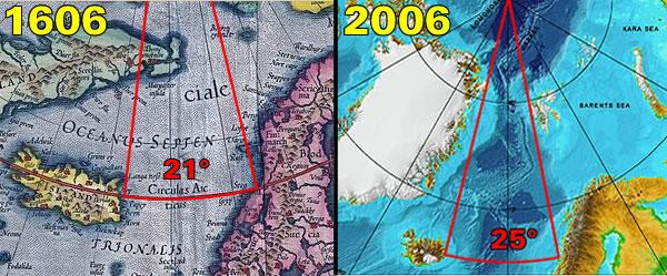 compare-1606-vs-2006