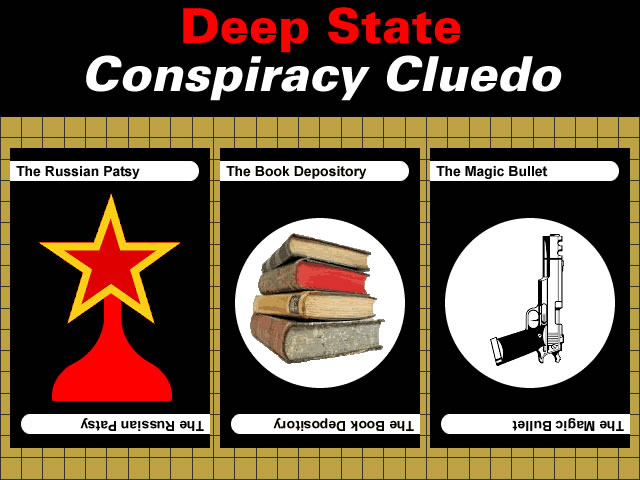 conspiracy-cluedo