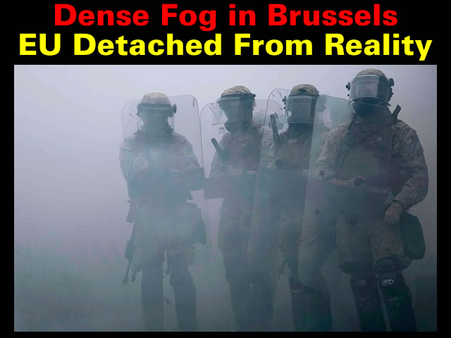 dense-fog-in-brussels