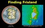 finding-frisland