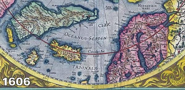 frisland-and-iceland-1606
