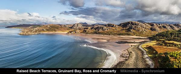 gruinard-bay