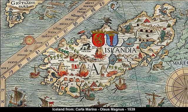 iceland-1539