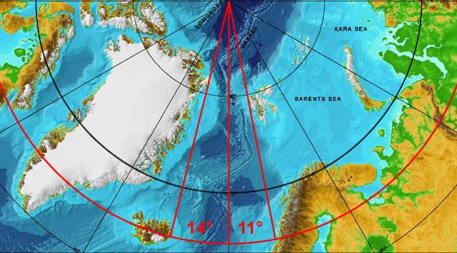 iceland-degrees