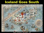 iceland-goes-south