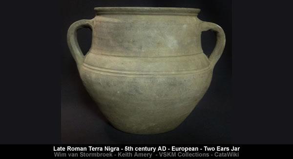 late-roman-terra-nigra