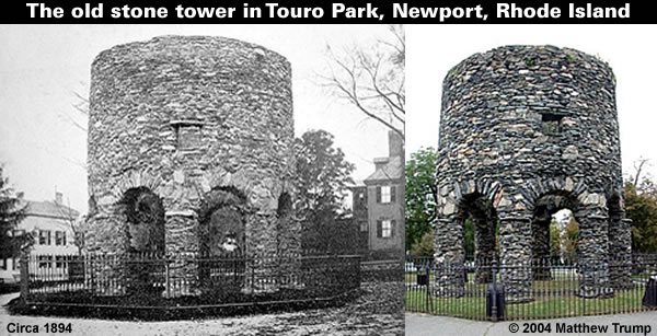 newport-tower