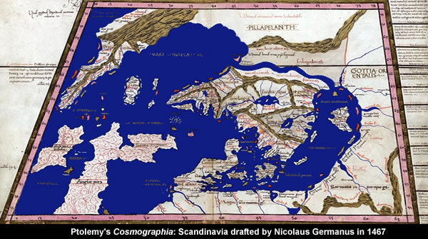 nicolaus-germanus-scandinavia-1467
