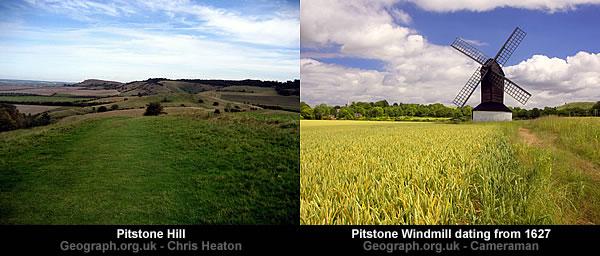 pastoral-pitstone