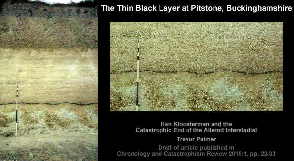 pitstone-clear-black-horizon