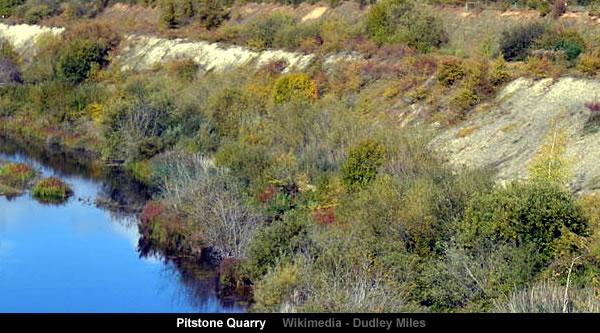 pitstone-quarry