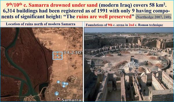 samarra-under-sand
