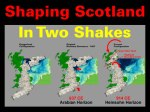 shaping-scotland