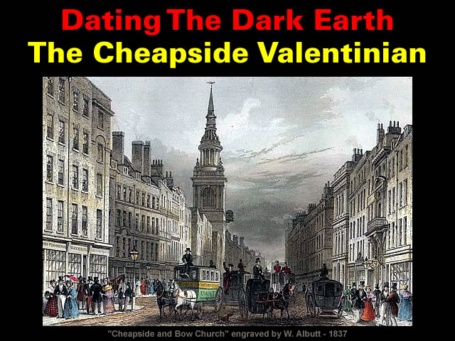 the-cheapside-valentinian