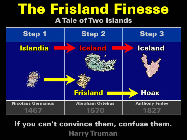 the-frisland-finesse