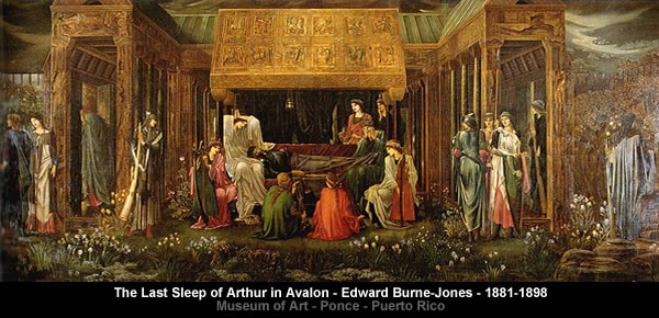the-last-sleep-of-arthur-in-avalon