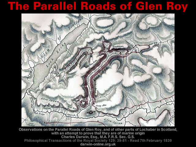 the-parallel-roads-of-glen-roy