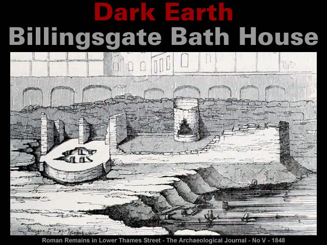 billingsgate-bath-house-dark-earth