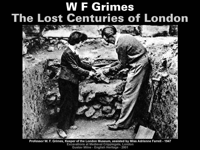the-lost-centuries-of-london