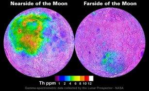 Lunar_Thorium_concentrations